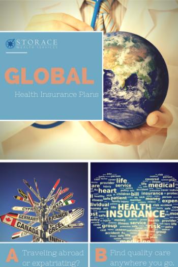 Global Medical Plans.png