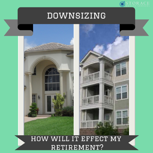 Downsizing-Your-Home-Retirement.png