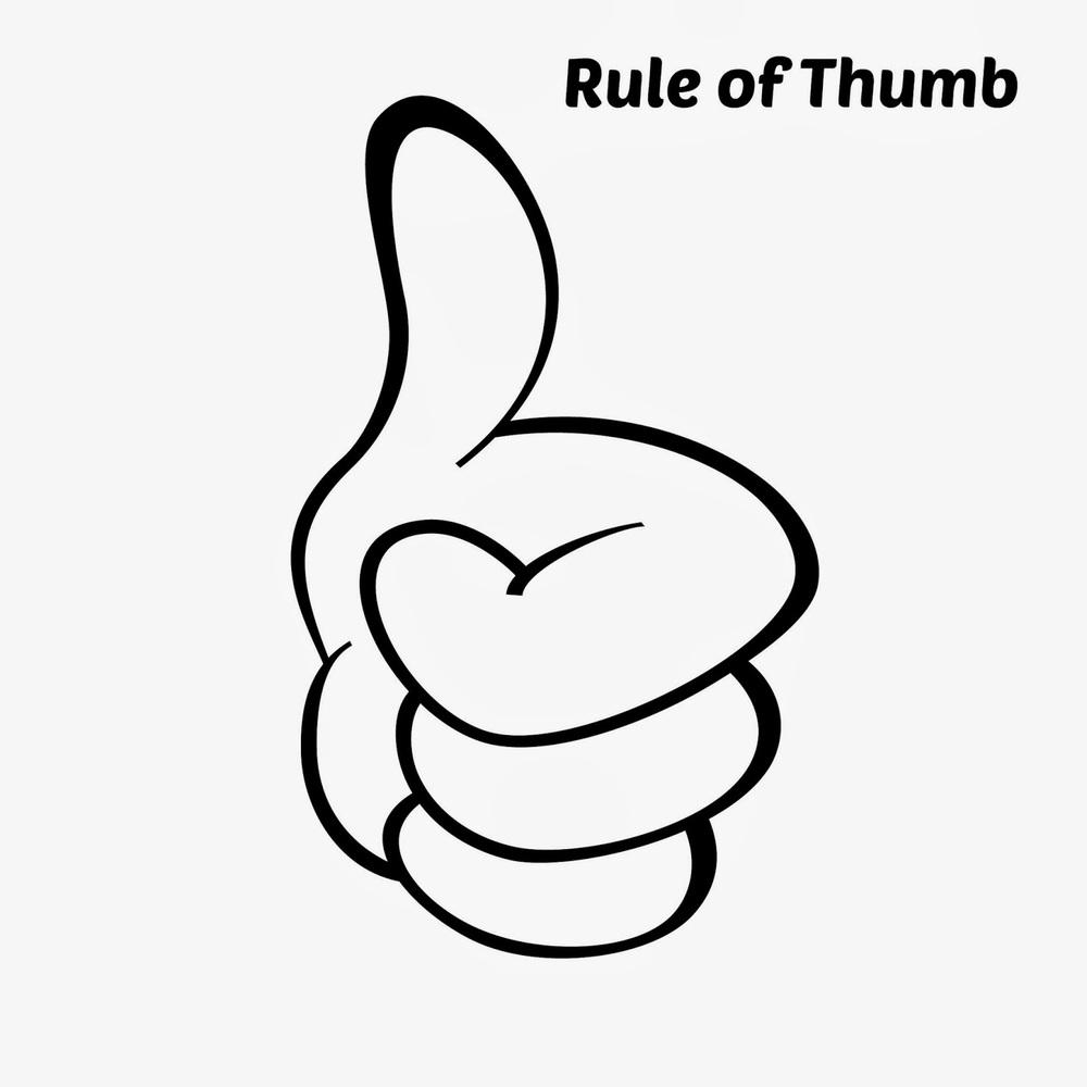 rule-of-thumb.jpg