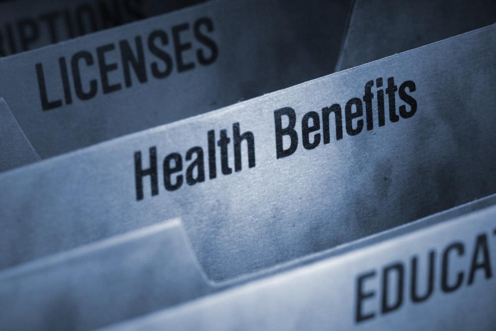 health-benefits.jpg