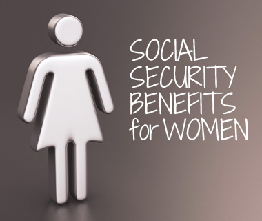 retirement-benefits-for-women.jpg