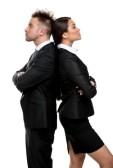 couples-disagreeing.jpg
