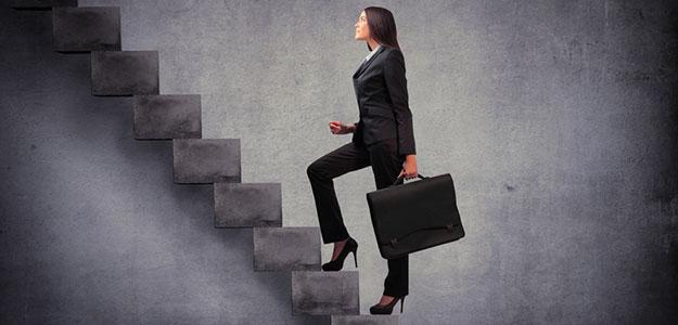 women-career-progression.jpg