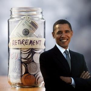 barack-obama-retirement-plan.jpg