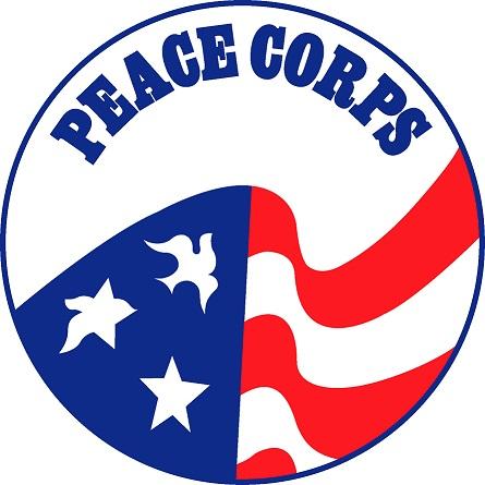 PeaceCorpsLogo.jpg