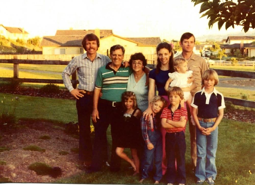 Wright-Family.jpg