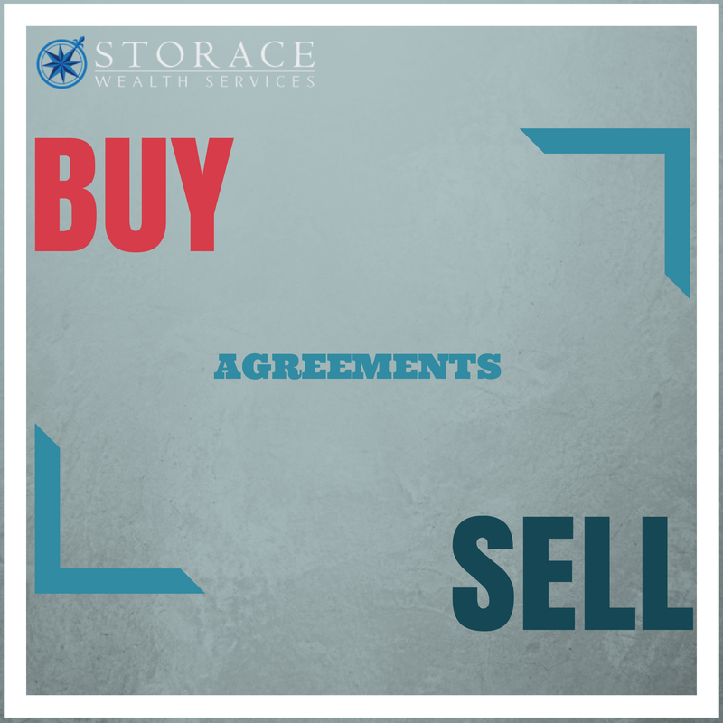 buy-sell-agreement.png