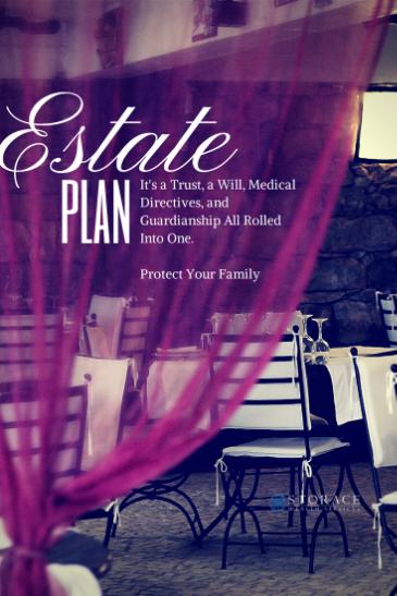 Estate Plan 1.png