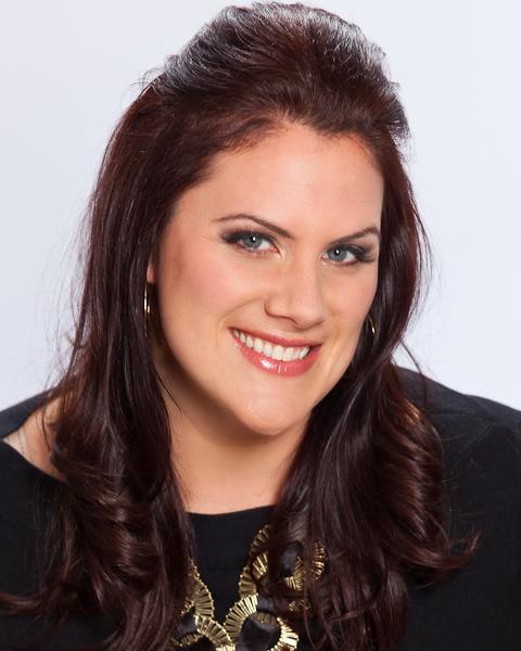 Wedding Planner Jessica Kuipers