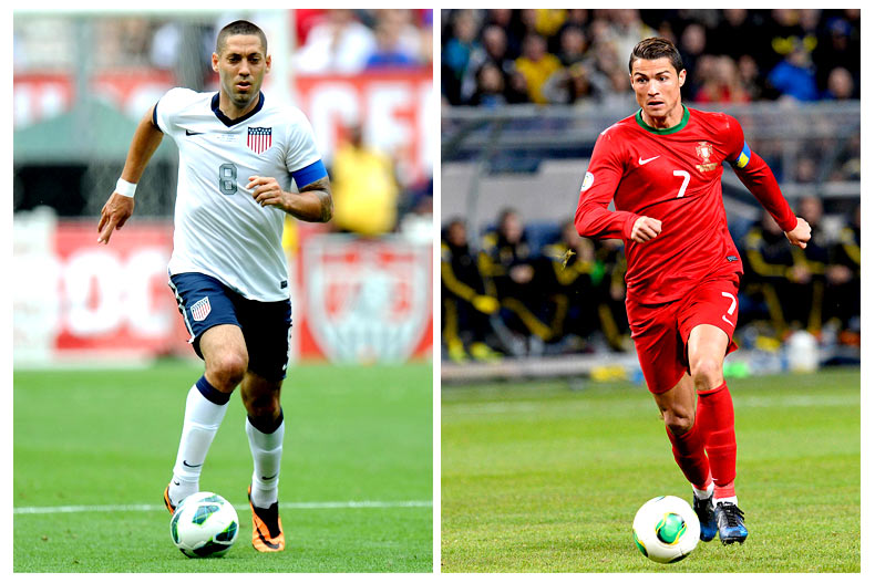Watch-Online-USA-vs-Portugal-Live-Streaming-2014-World-Cup.jpg