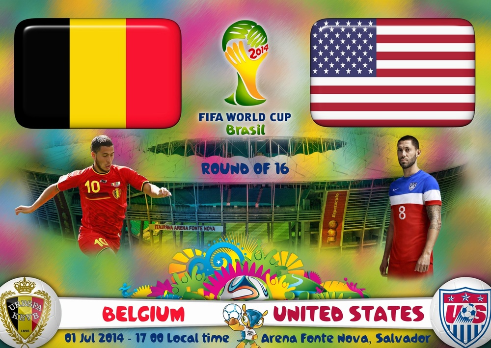 Belgium-vs-United-States-World-Cup-2014-Round-Of-16-Soccer-Wallpaper-2048x1536.jpg