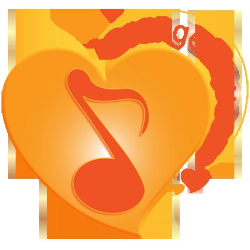 orange_squeeze_promo.png