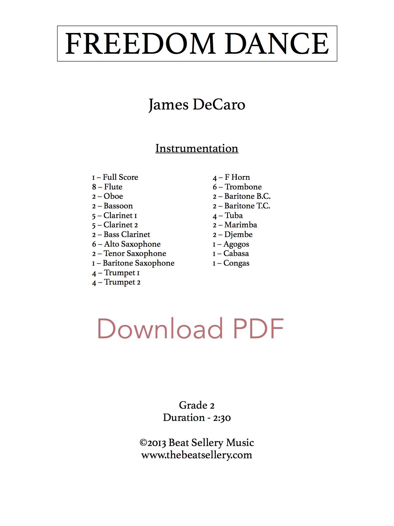 pdf зеленый дом методическое пособие по