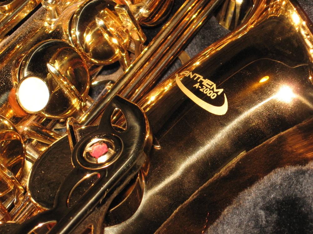 saxophonecloseup.jpg