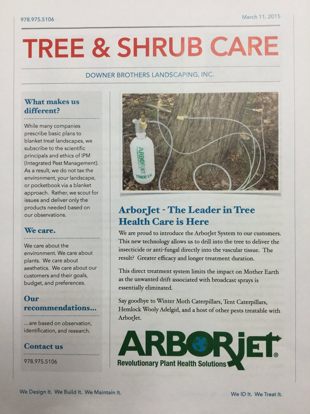 Tree & Shrub Care 03.11.2015 (2).JPG