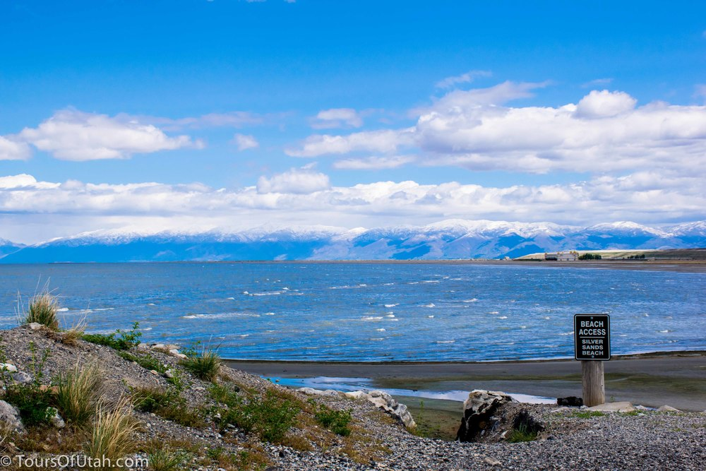 Bus to Great Salt Lake.jpg