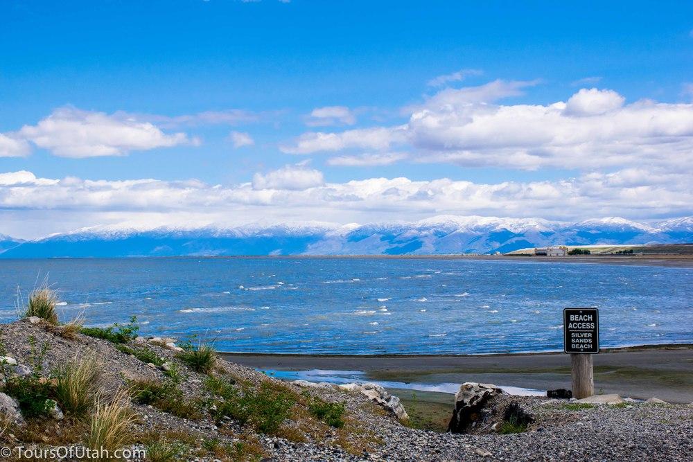 City Tour Private Salt Lake City Utah