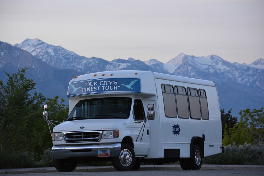 Utah Group Transportation Bus Charter.jpg