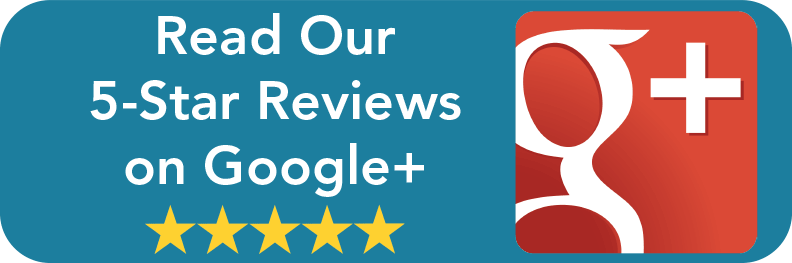 Click to read our reviews on Google+