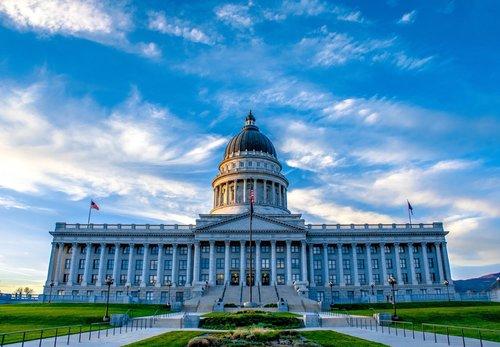 Tours Of Salt Lake City Utah Sightseeing Bus Tours