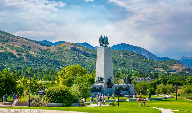 This_is_the_Place_Monument_Salt_Lake_City DAY.jpg