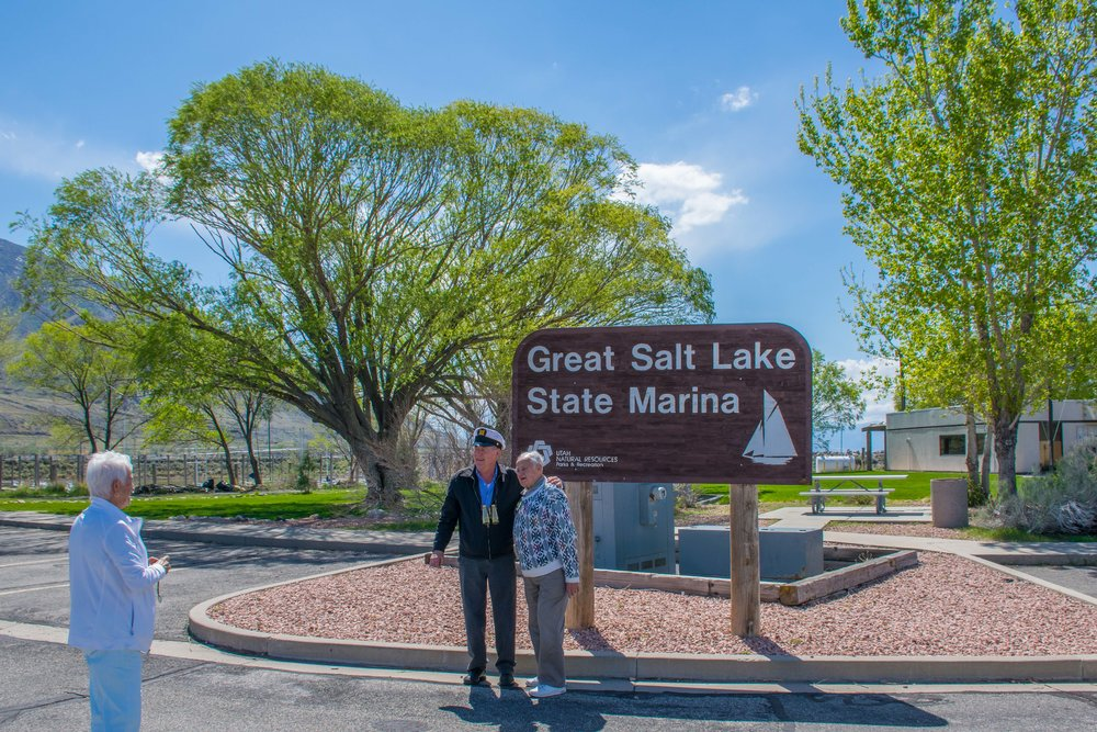 Great Salt Lake Tour Utah bus 1.jpg