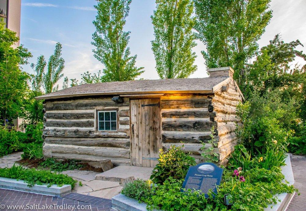 Log Cabin Deuel.jpg