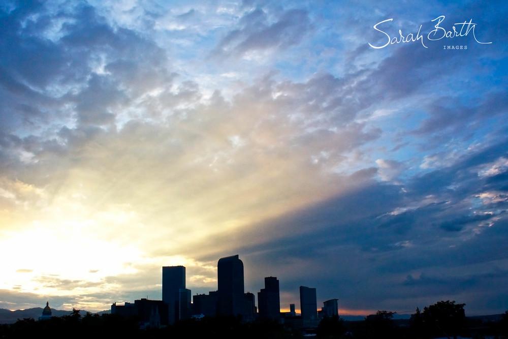 Denver_1798.jpg