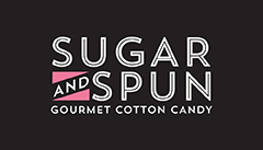 sugar-and-spun-new-logo_240X137.jpg