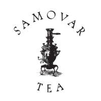 samovartea_logo_200X200.png