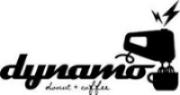Dynamo_logo_BW_200X106.png