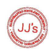 JitteryJones_logo.png