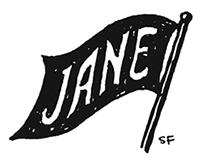 jane flag logo_SM.png