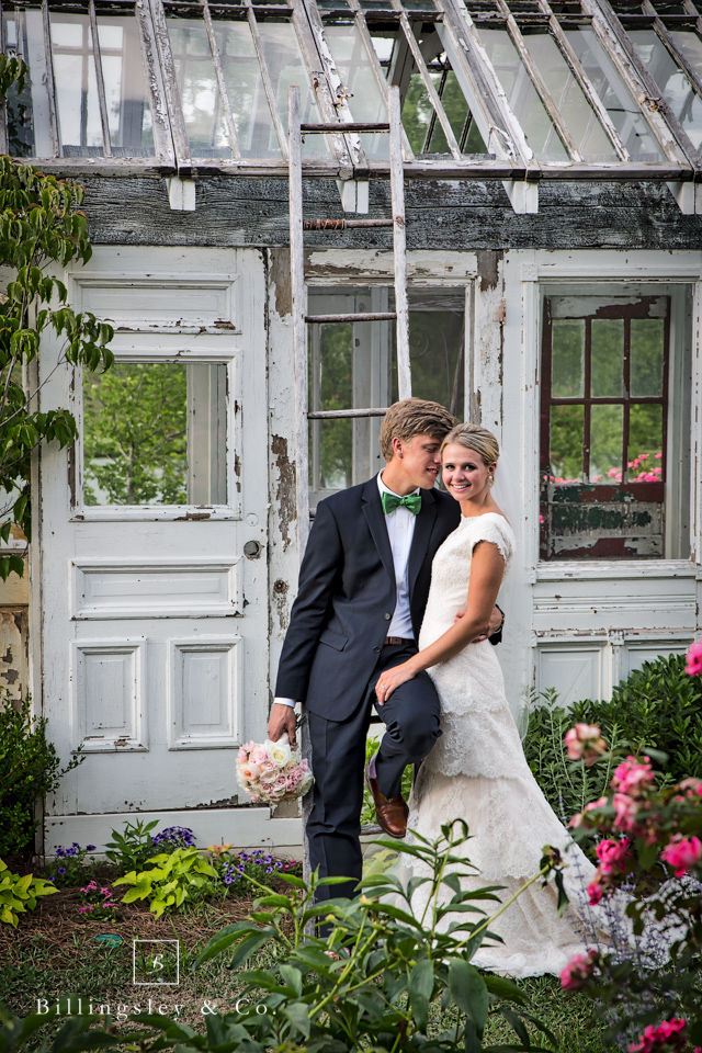 """Fashion inspired wedding photography will """"style"""" the image in pursuit of perfection"""