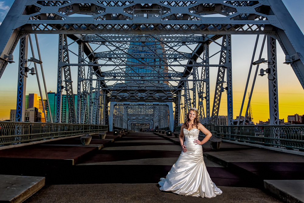 An event like wedding becomes memorable with great photography and videography offered by service providing companies. The wedding photographers in Nashville, TN are equipped with latest cameras and technology to give excellent results with pictures clicked during the event.
