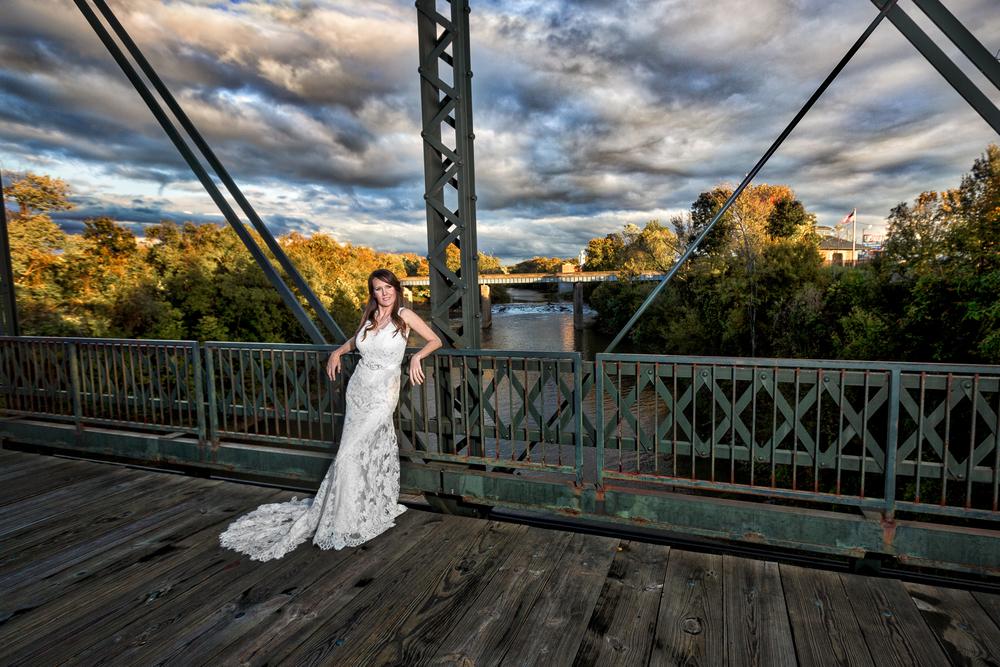 Nashville Wedding Videographers