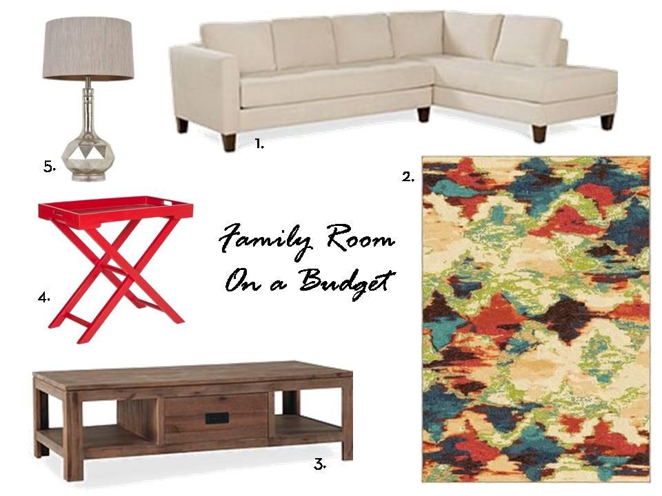 budgetfamilyroom1.jpeg