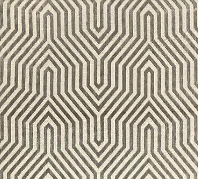 Monochrome Geometric.png