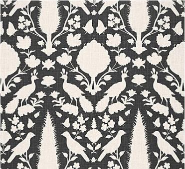 Monochrome Print.png