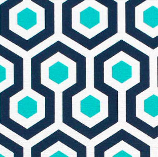 Outdoor Geometric.png