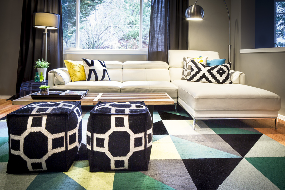 Whitestone Design Group
