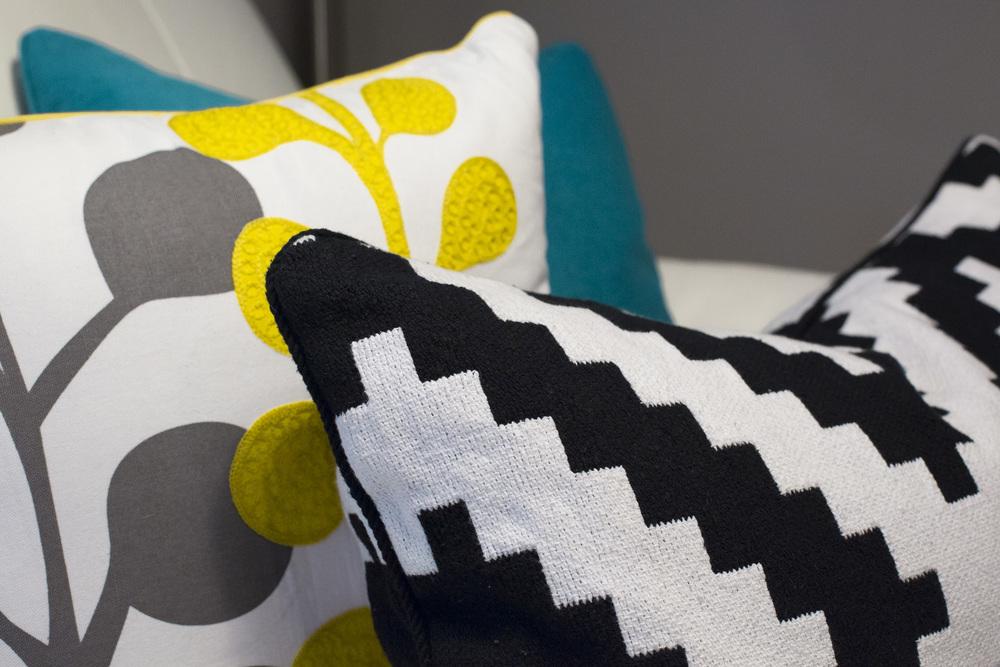 Kodury pillow detail-.jpg