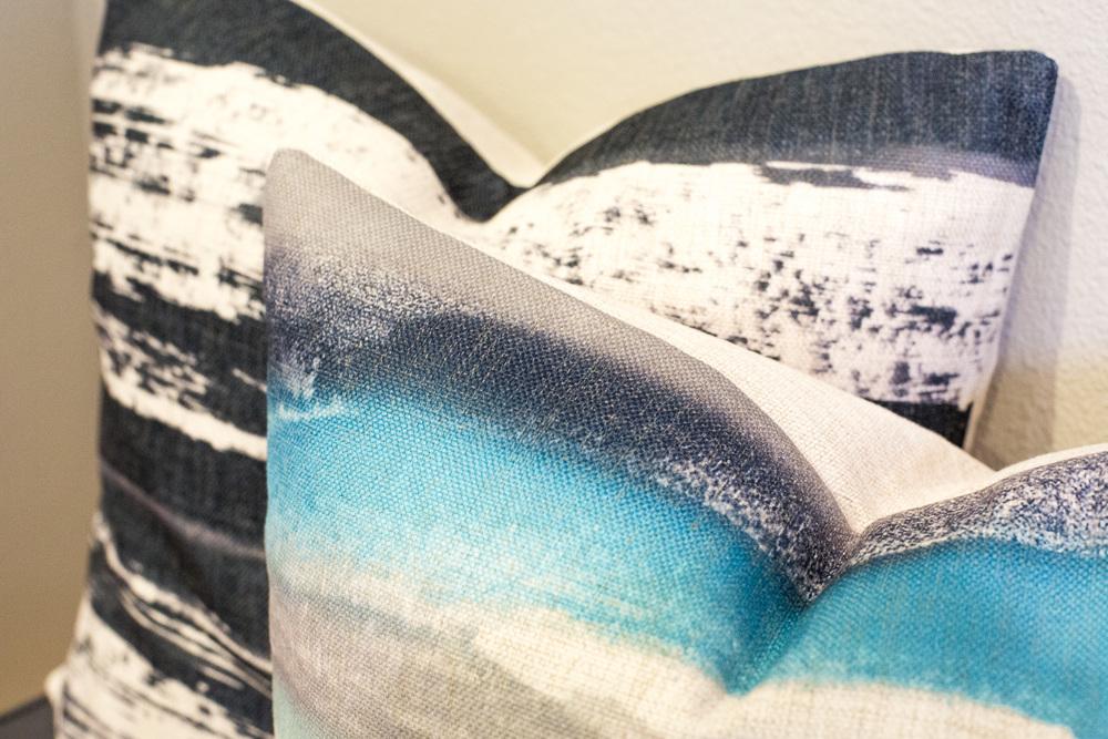 Kodury settee pillow details-104.jpg
