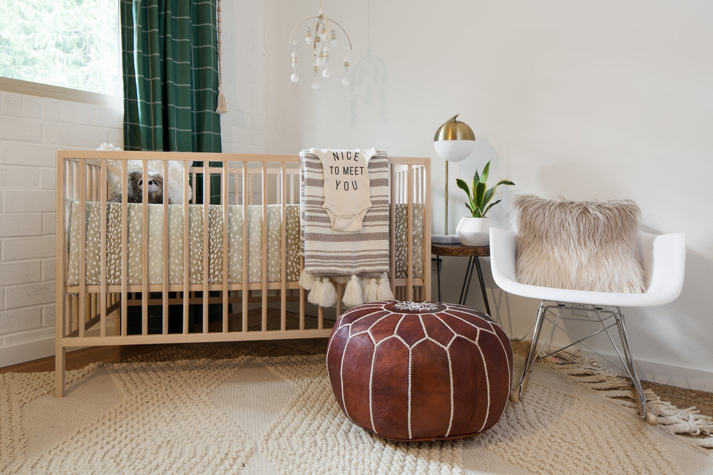 Whitestone Design Group | Pacific Northwest Nursery | Blog - Source Guide