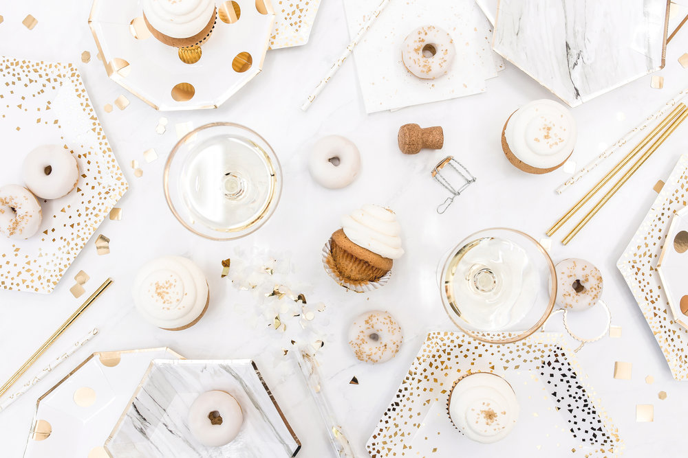 Whitestone Design Group | Welcome 2019