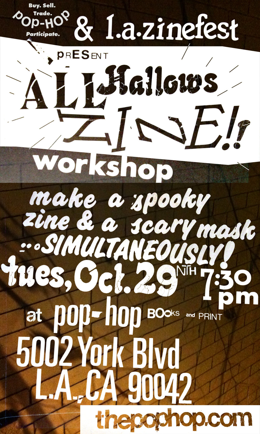 hallows-zine-poster.jpg