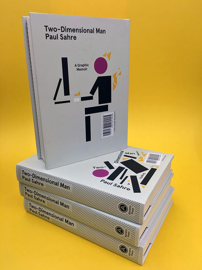 PaulSahre_Books_900.jpg