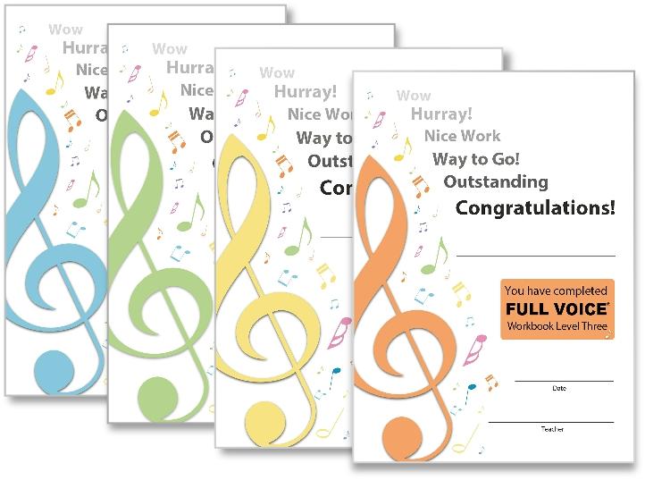 Super Goal Student Book 1 Download --