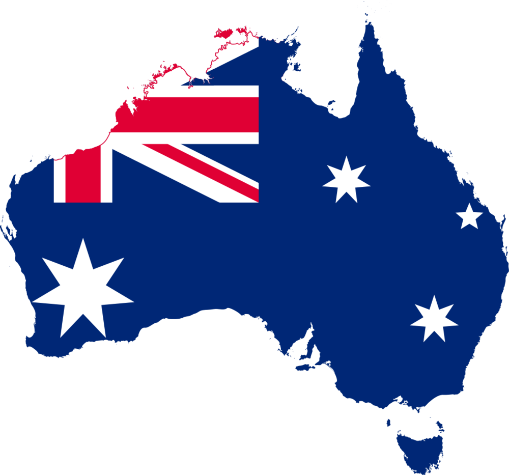 now open! full voice australia. sHIPPING FROM aUSTRALIA TO AUSTRALIA AND NEW ZEALAND