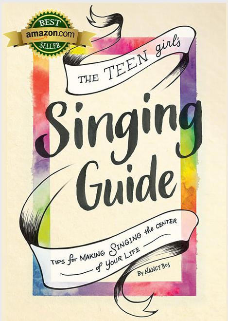 Teen girls Singing Guide.PNG